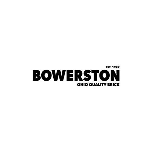 Bowerston