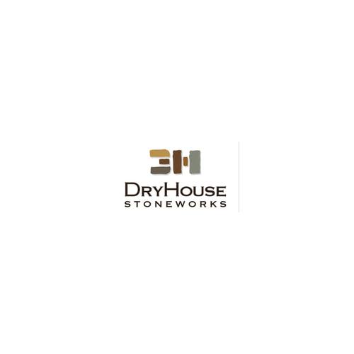 Dry House logo