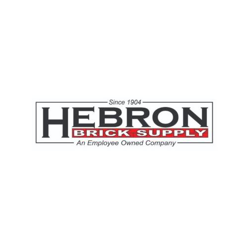 hebron brick logo