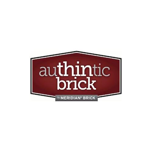 authintic-brick logo