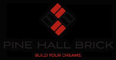 https://donleybrick.com/wp-content/uploads/2020/10/Pine-Hall-Copy.png