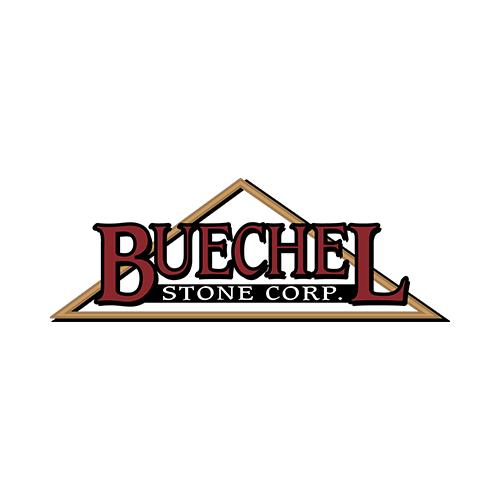 Buechel Stone Company