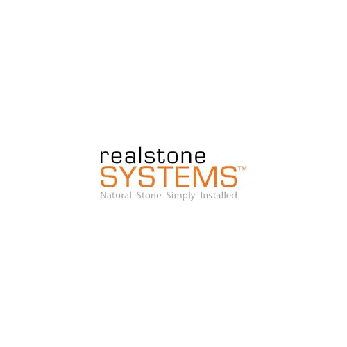 realstones sytems logo