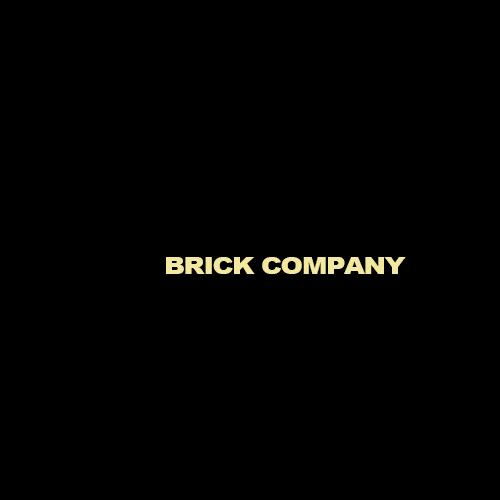 Continental Brick Logo